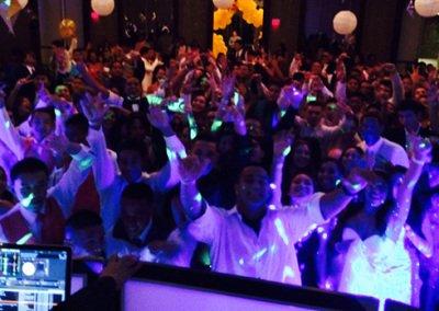 BHS Junior Prom