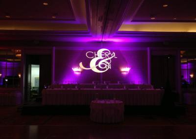 Four Seasons Ballroom 1
