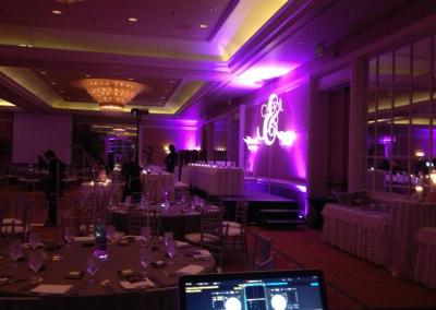 Four Seasons Ballroom 3