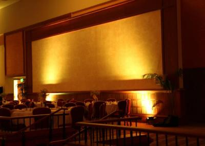 Hyatt-Yellow-Uplight-2