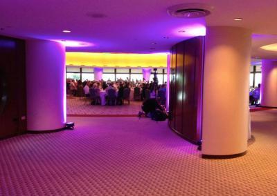 Kamehameha Ballroom 2