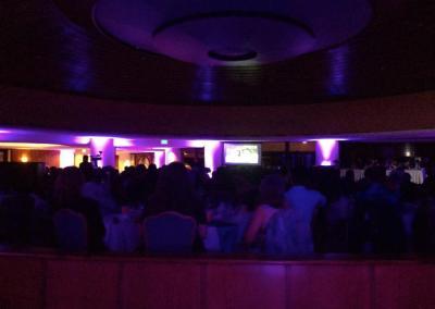 Kamehameha Ballroom 3