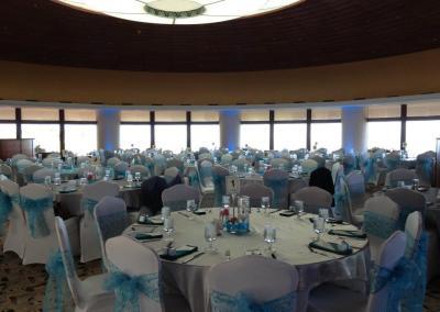 Kamehameha Ballroom 4