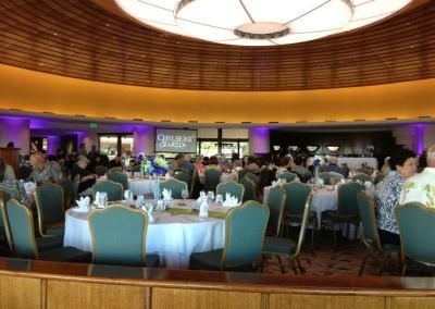 Kamehameha Ballroom 6