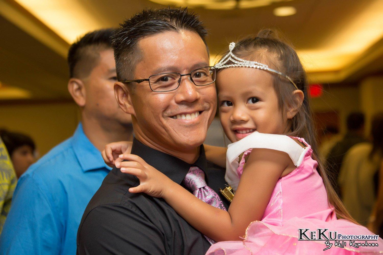 www.kekuphotography.com