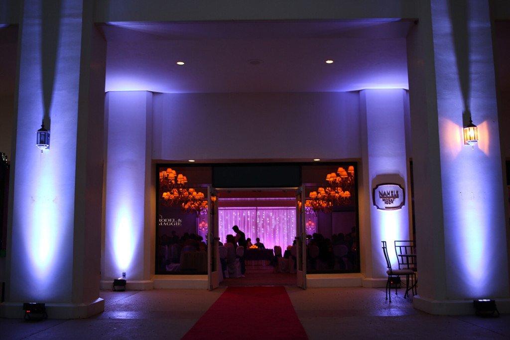 Kamehemeha-Ball-Room-Wedding