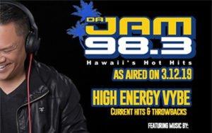 Maui Wedding DJ - Joe Cortez High Energy Pop Mix